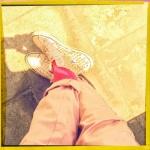instagramalert17