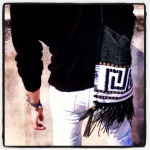 instagramalert3