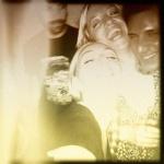 instagramalert5