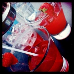 instagramalert9