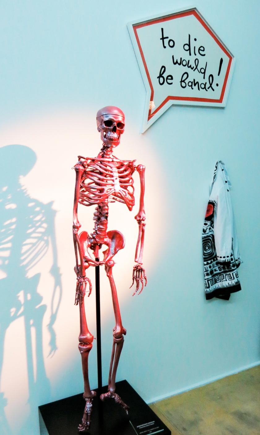 mr.bones_Athens15