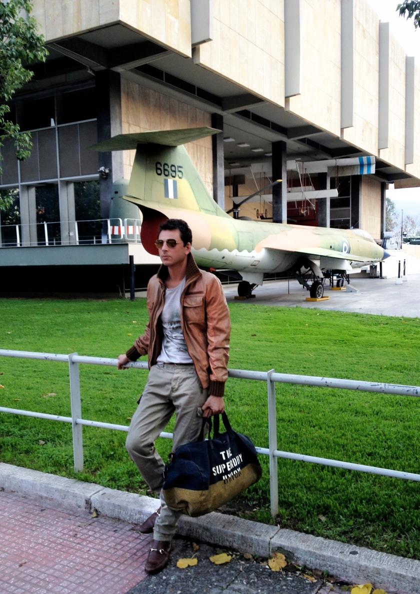 pilot_youth1