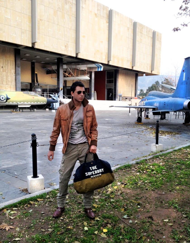 pilot_youth15