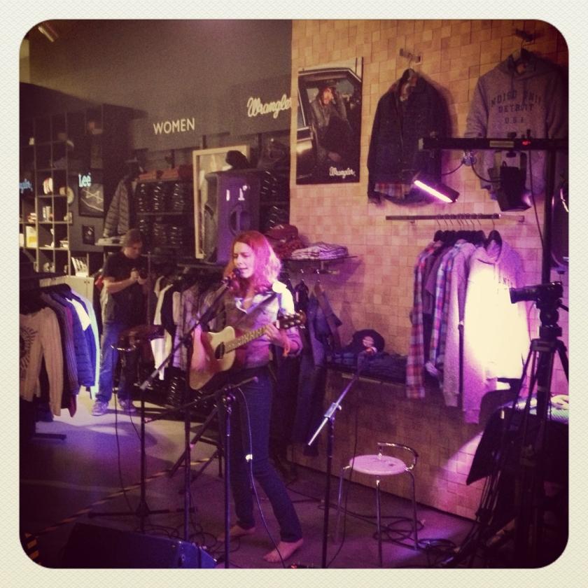 Unplugged_inthe_Denimland7