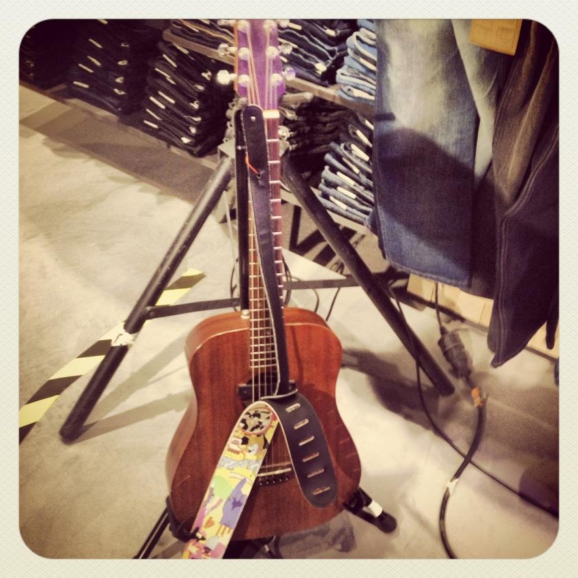 Unplugged_inthe_Denimland9