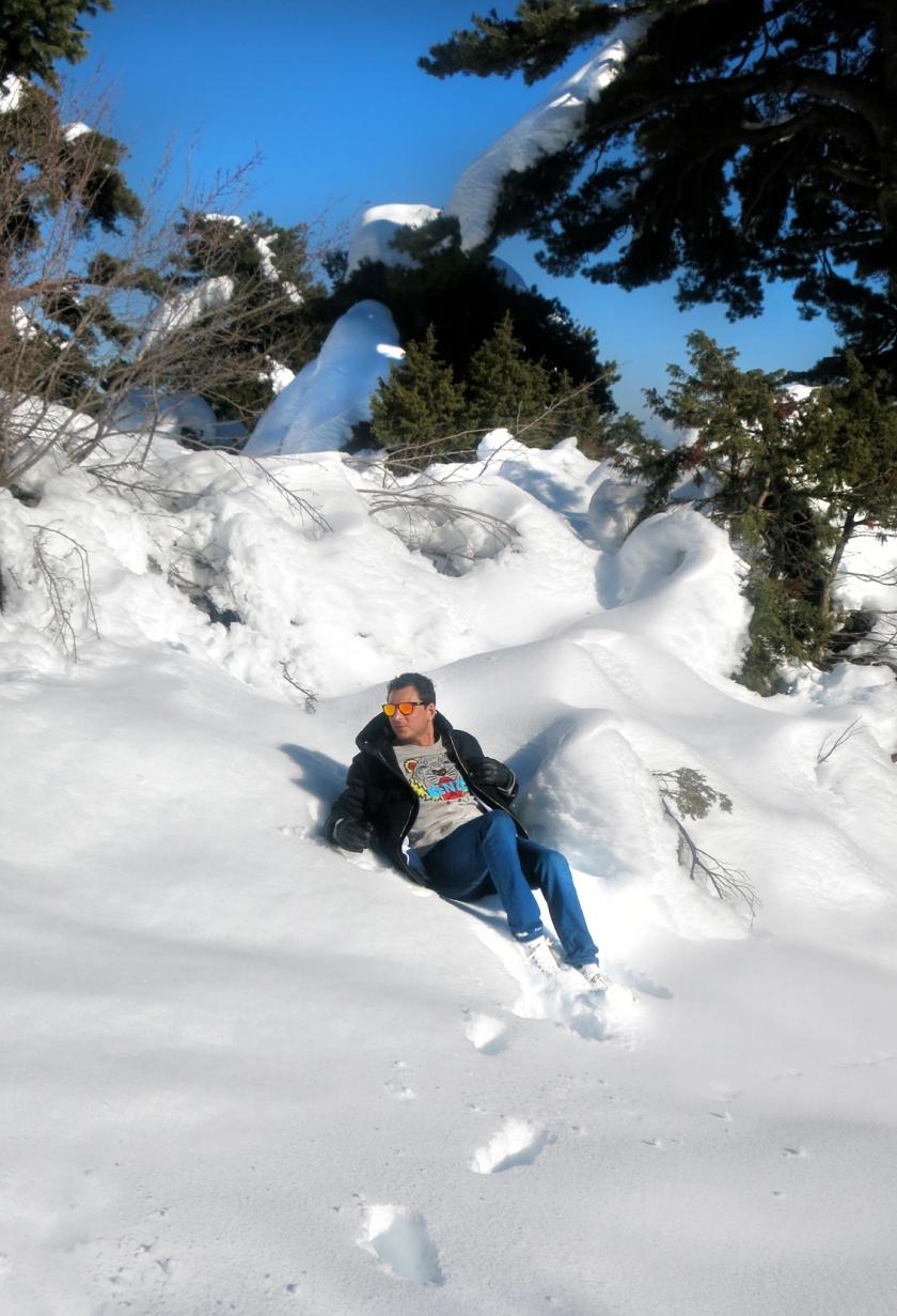 snowride11
