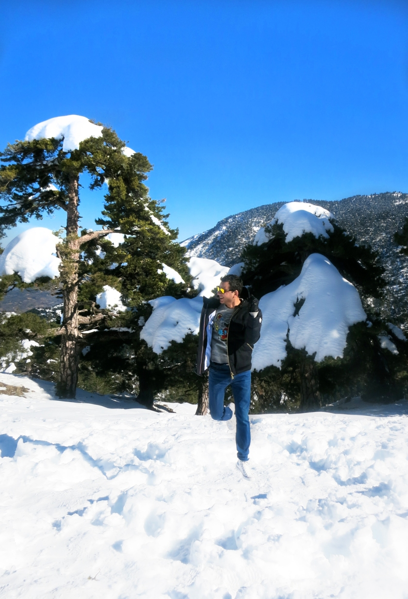 snowride12