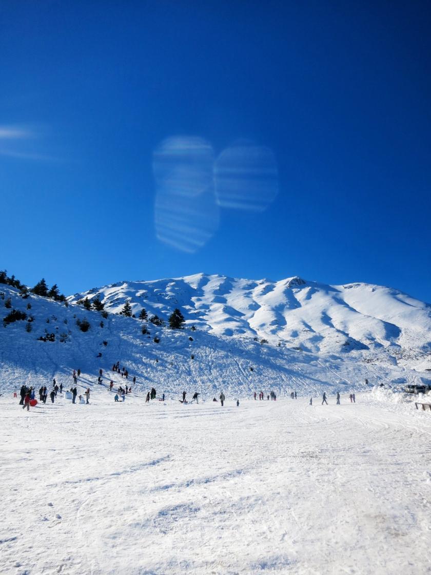 snowride15