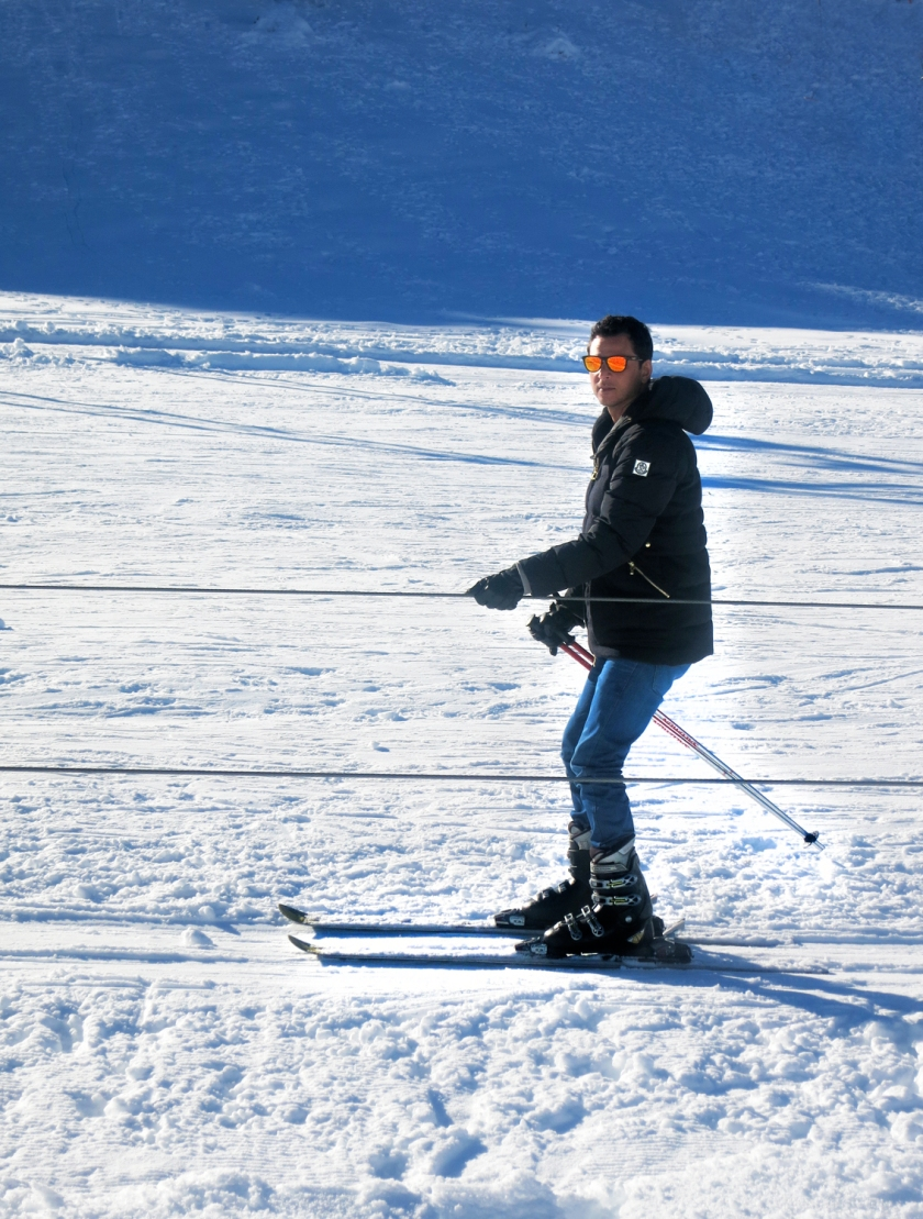 snowride16