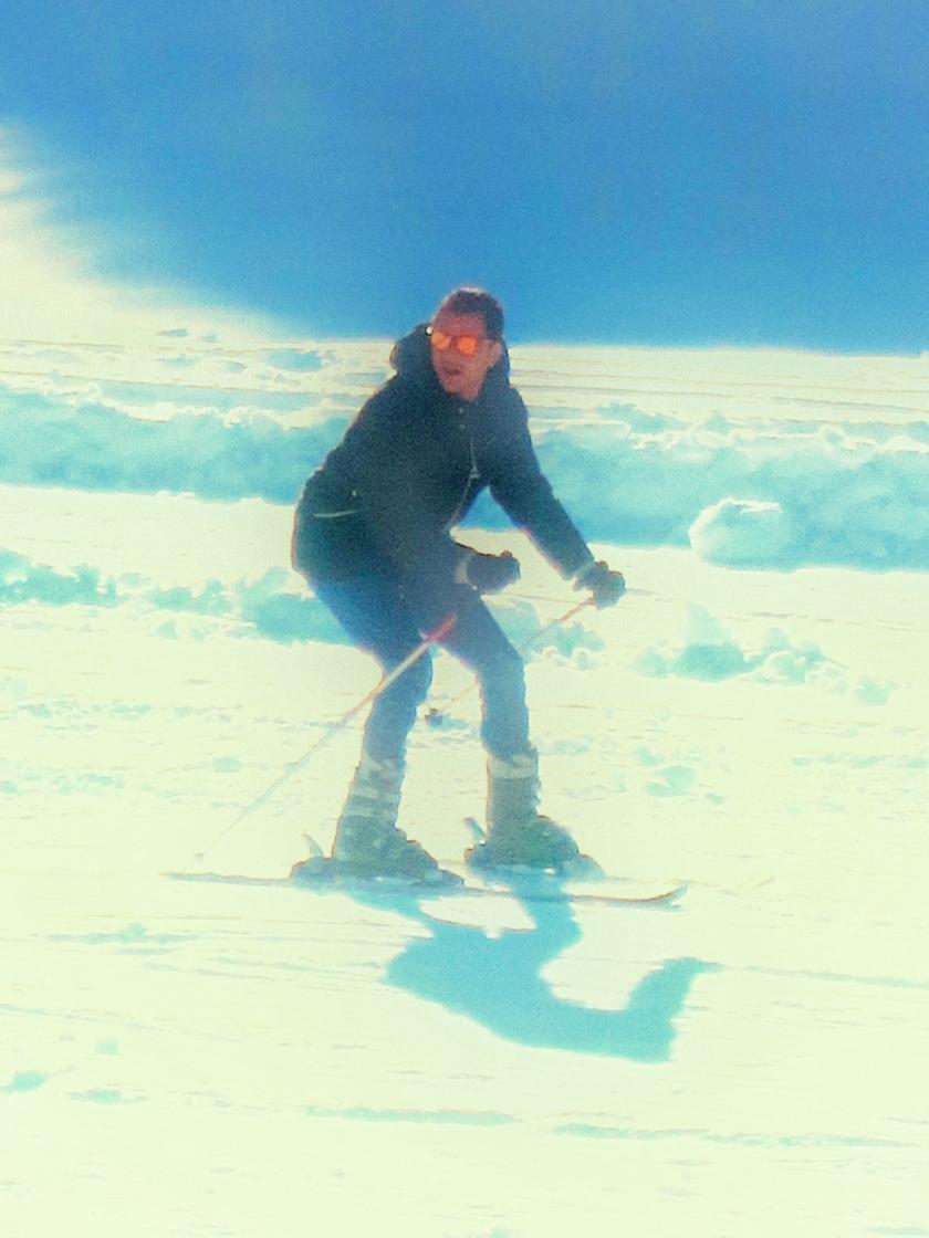 snowride17