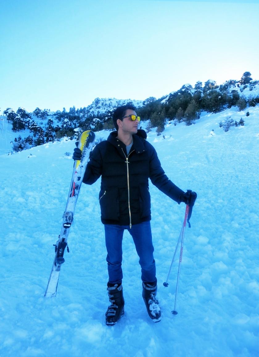 snowride18