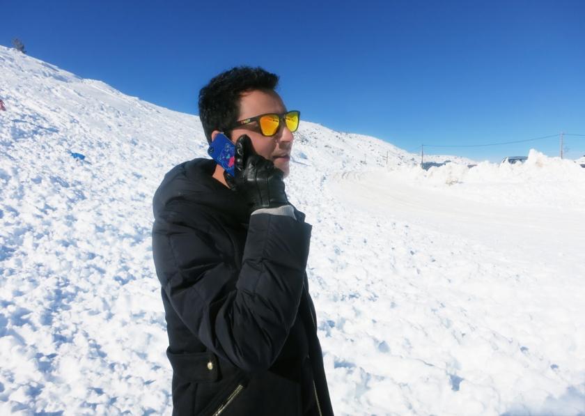 snowride19
