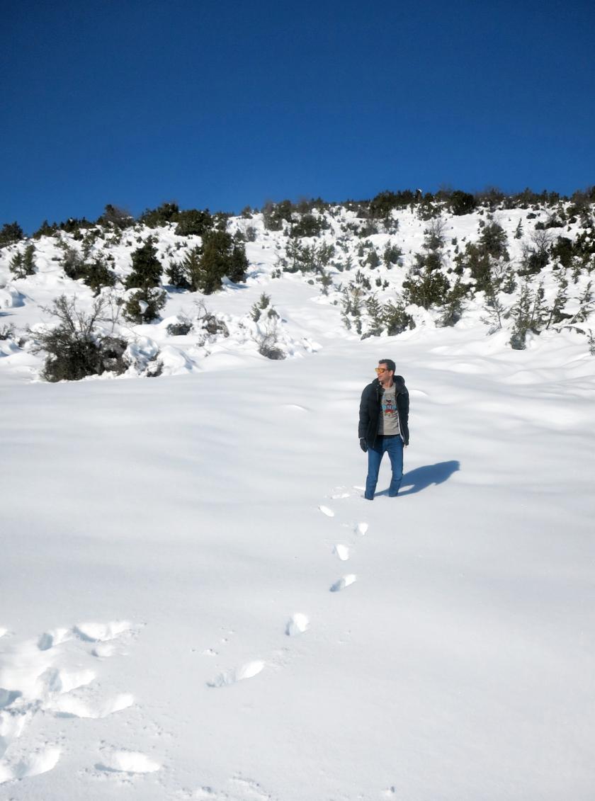 snowride2