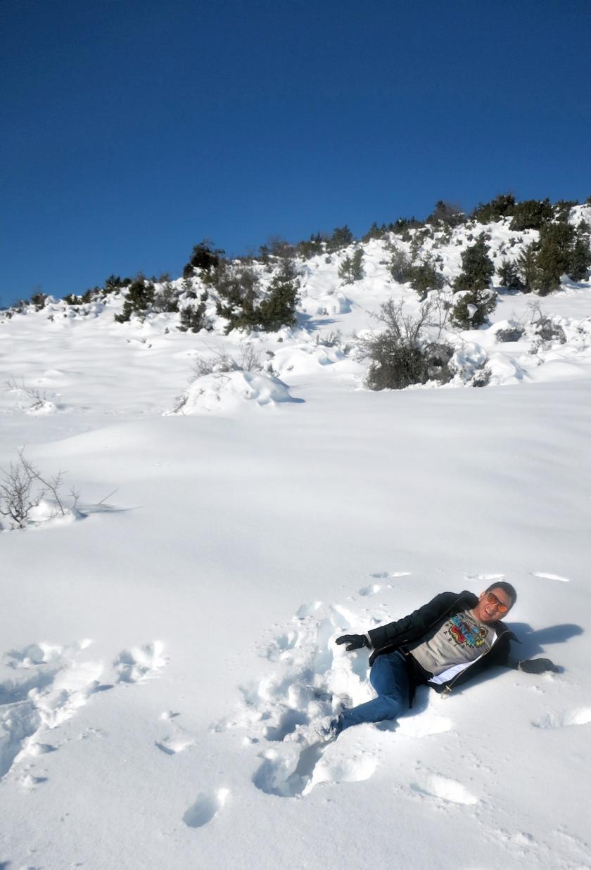 snowride22