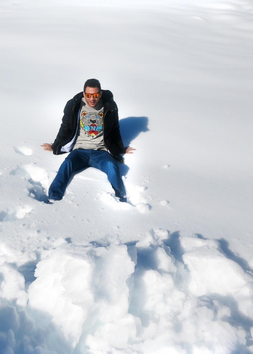 snowride23