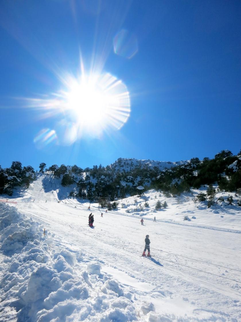 snowride25