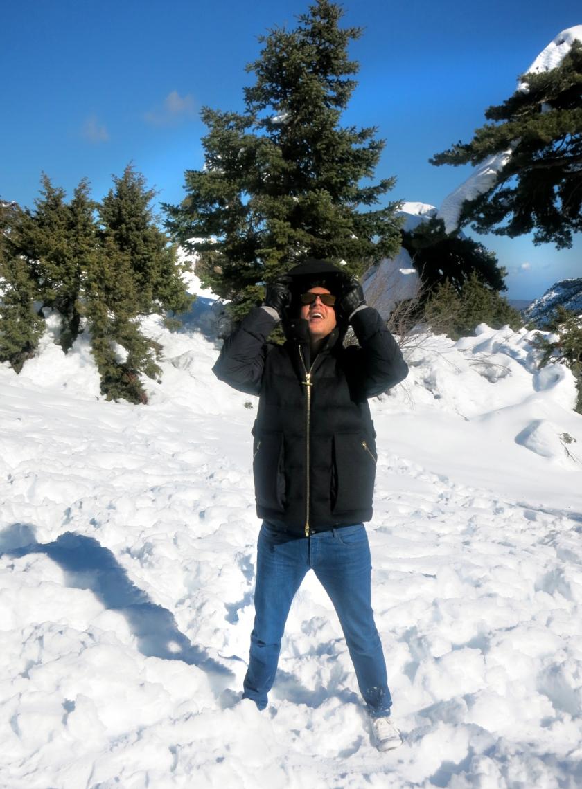 snowride26