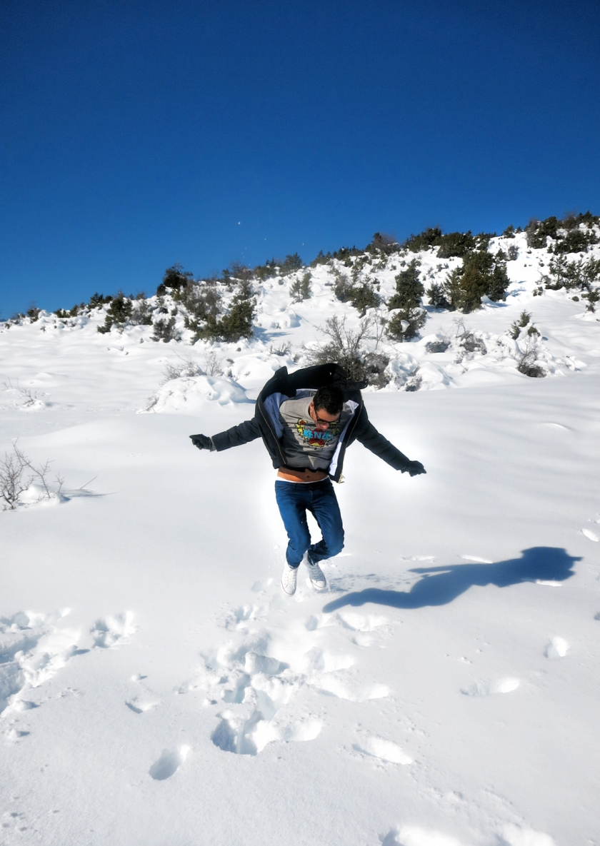 snowride28