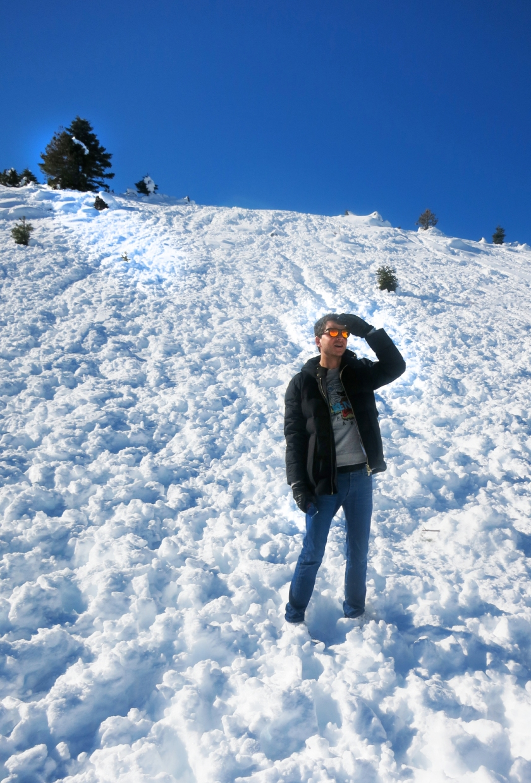 snowride4
