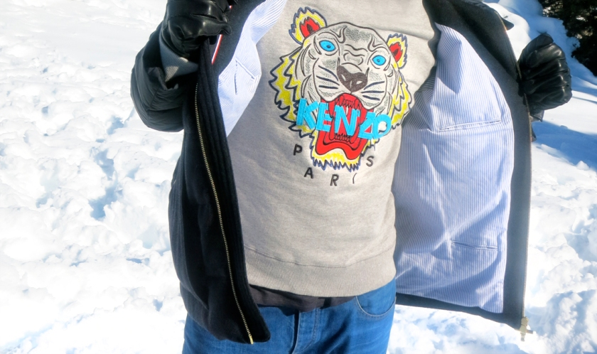 snowride5