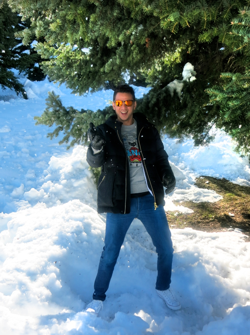 snowride7