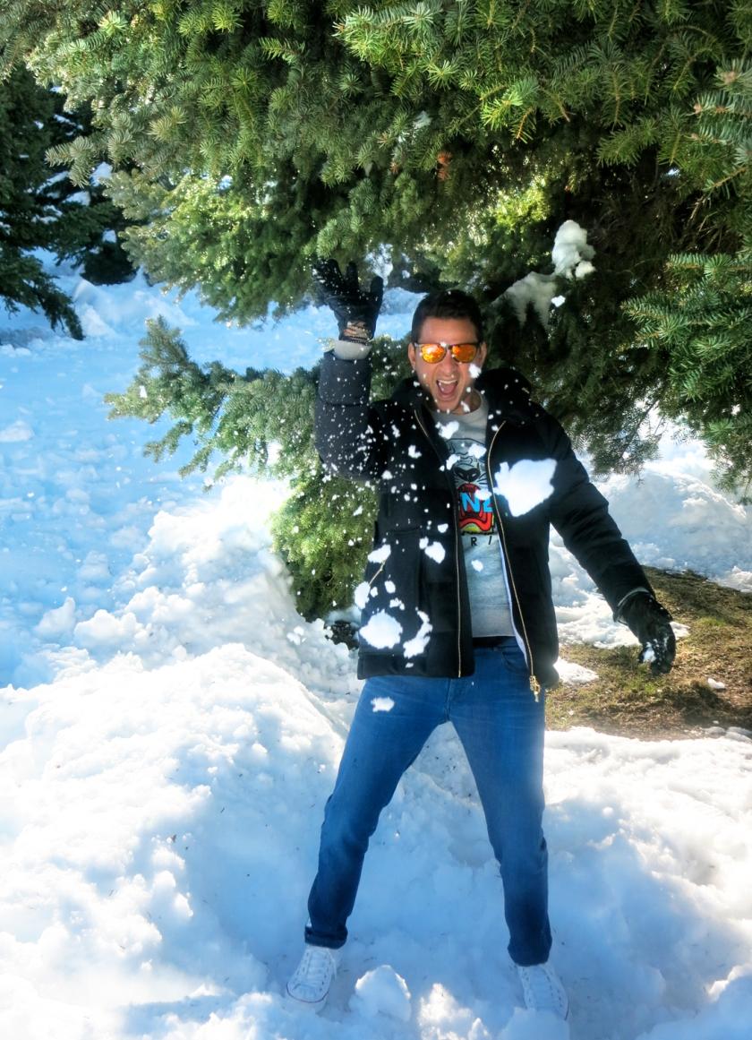 snowride9