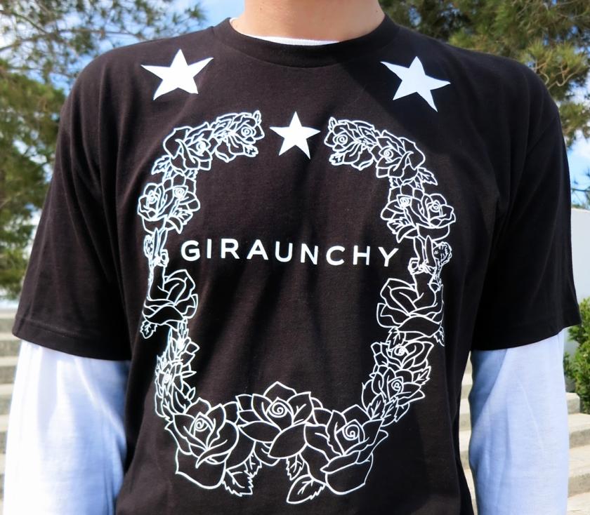 giraunchy_tee