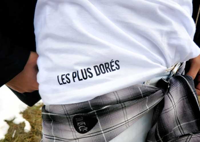 les_plus_dores