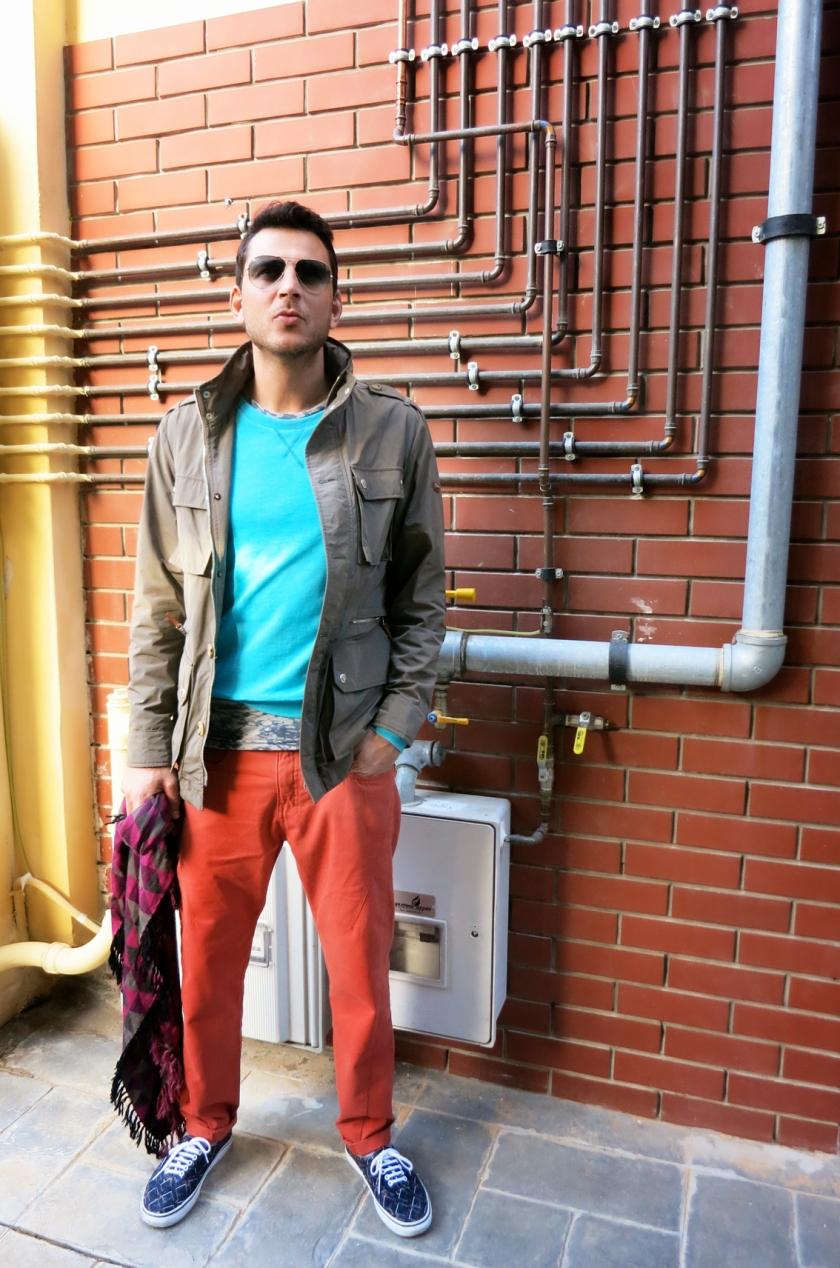 Hackett_lightweight-jacket