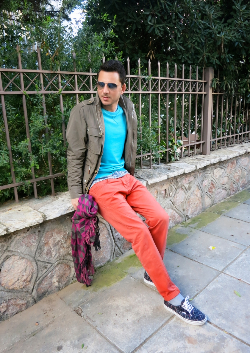 Religion_colored_trousers