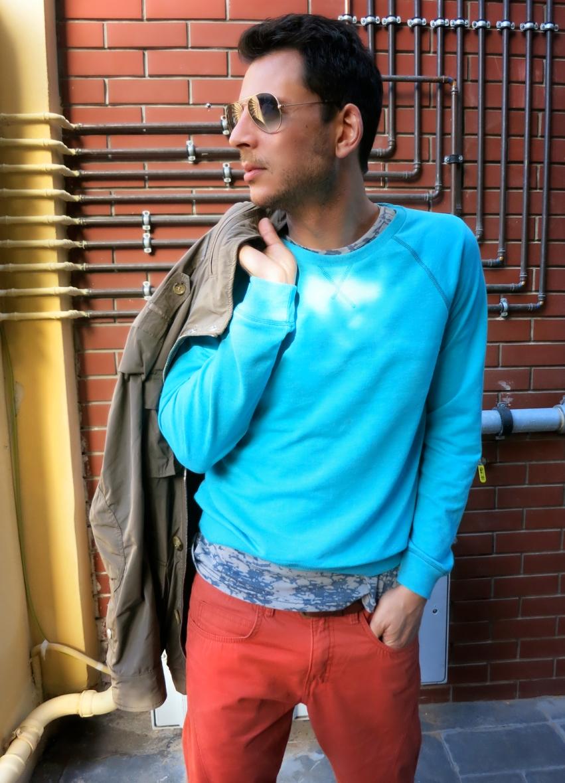 cheap_monday_sweater