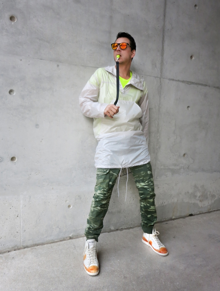 fiftyfour_camo_trousers