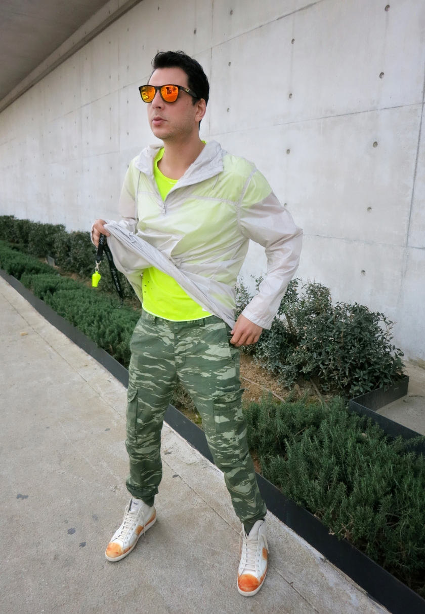fiftyfour_camouflage_pants