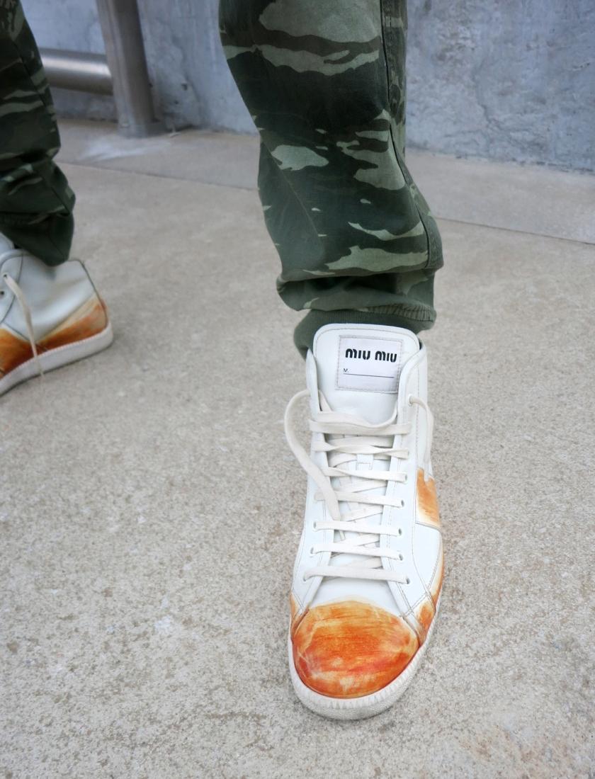 miumiu_vintage_sneakers