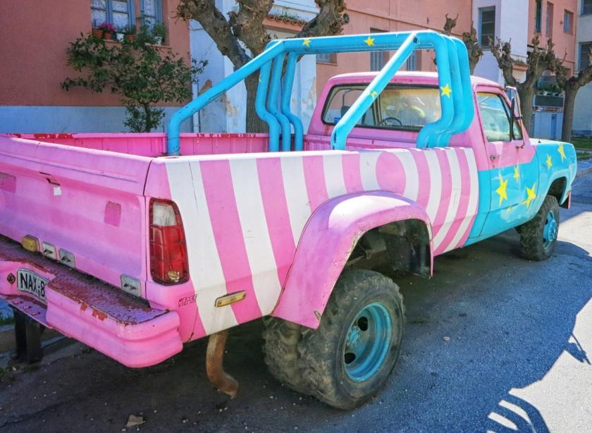 vintage_pink_Dodge1
