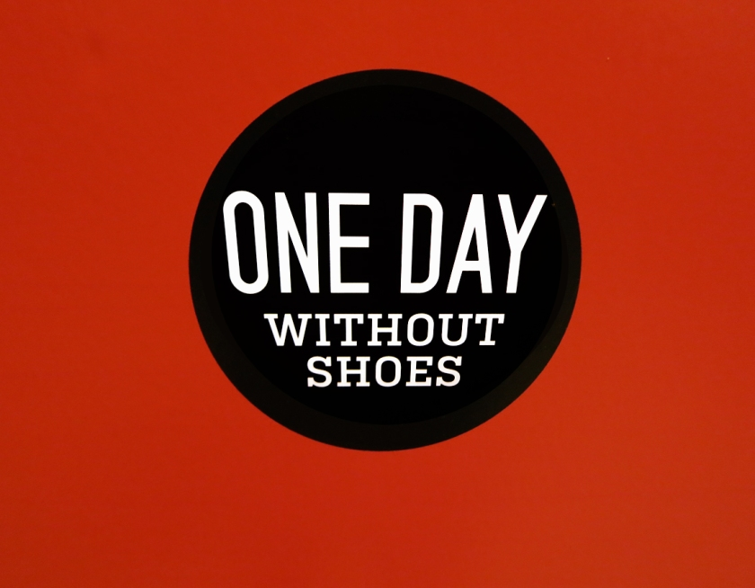 ONE_DAY_LOGO