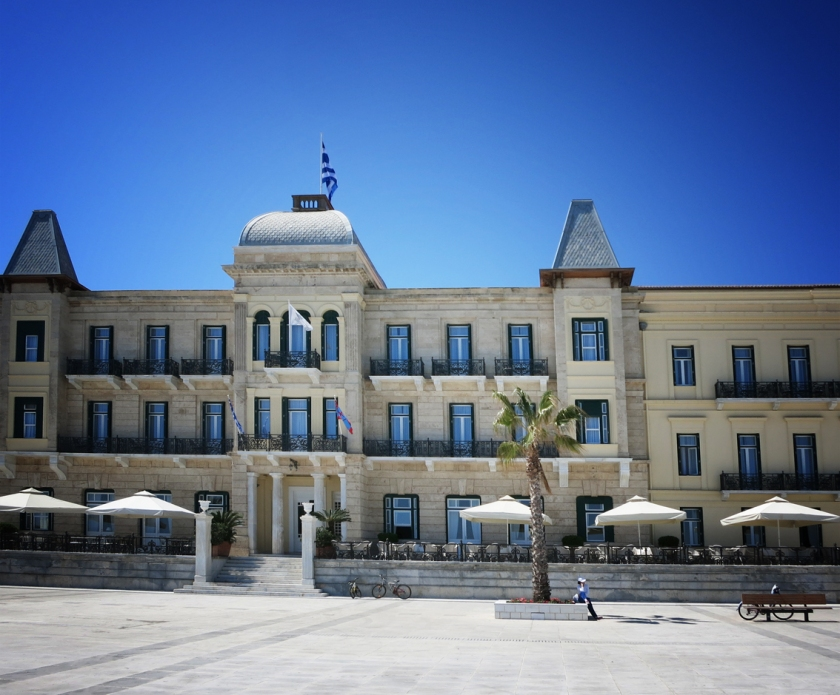 poseidonion_grand_hotel