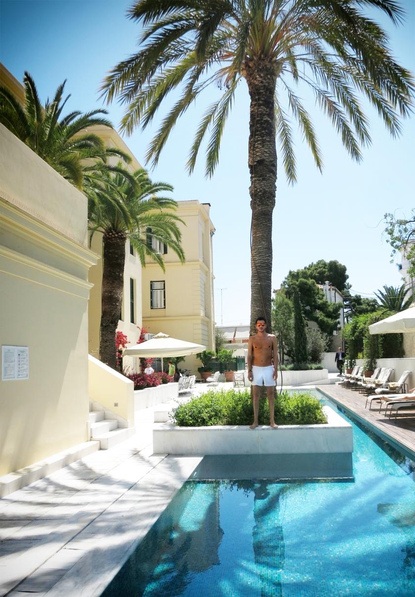 poseidonion_grand_hotel1