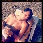 instagram_diaries1