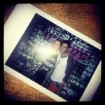 instagram_diaries11