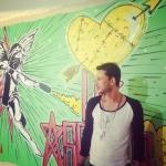 instagram_diaries14