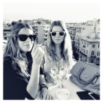 instagram_diaries23