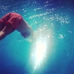 instagram_diaries4
