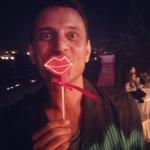 instagram_diaries7