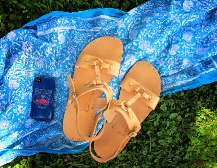 sandals4u