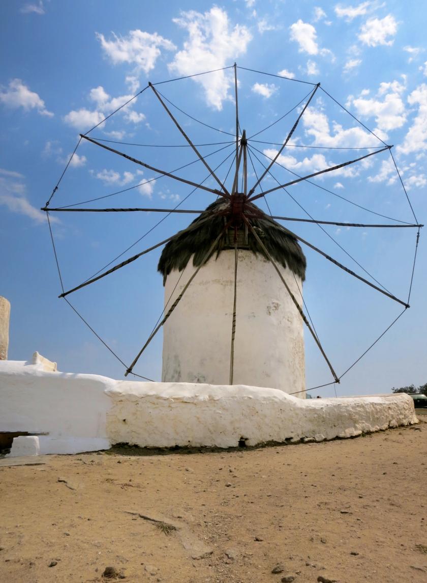 mykonos-windmill