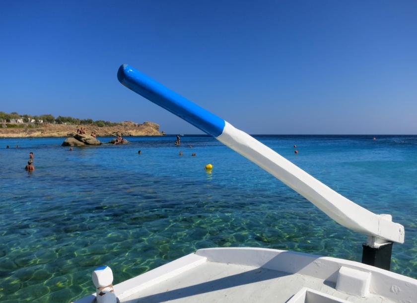 mykonos_diary_beach