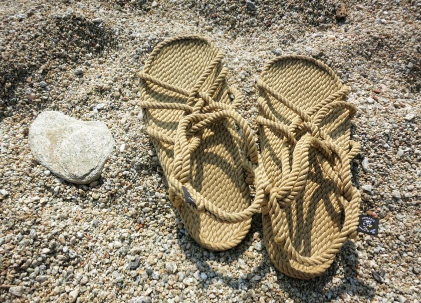 mykonos_nomadic_sandals