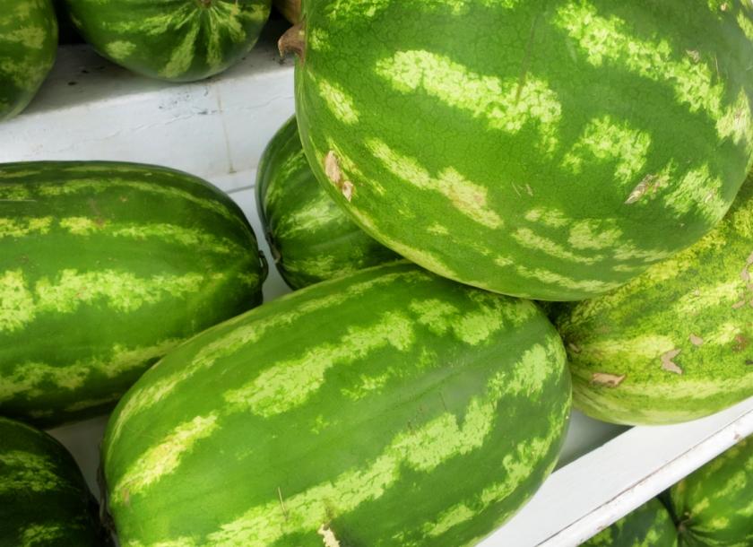 mykonos_watermelons