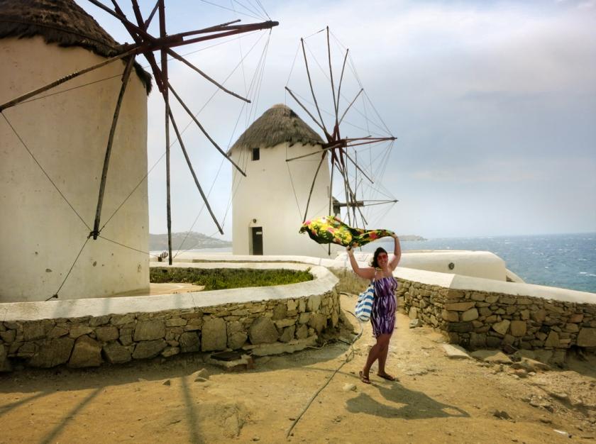 mykonos_windmills_situation